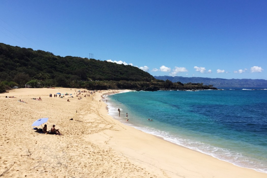 WHAT TO DO IN HAWAII IN MAY