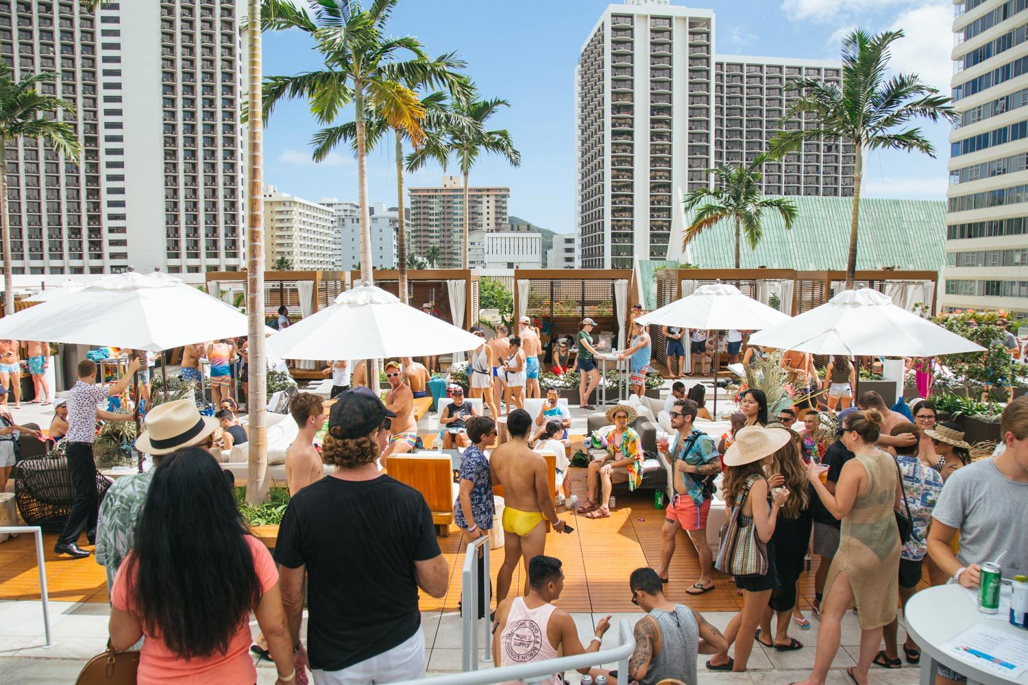 Lei2019PoolParty-30