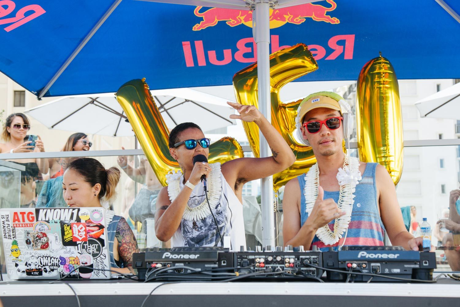 Lei2019PoolParty-36