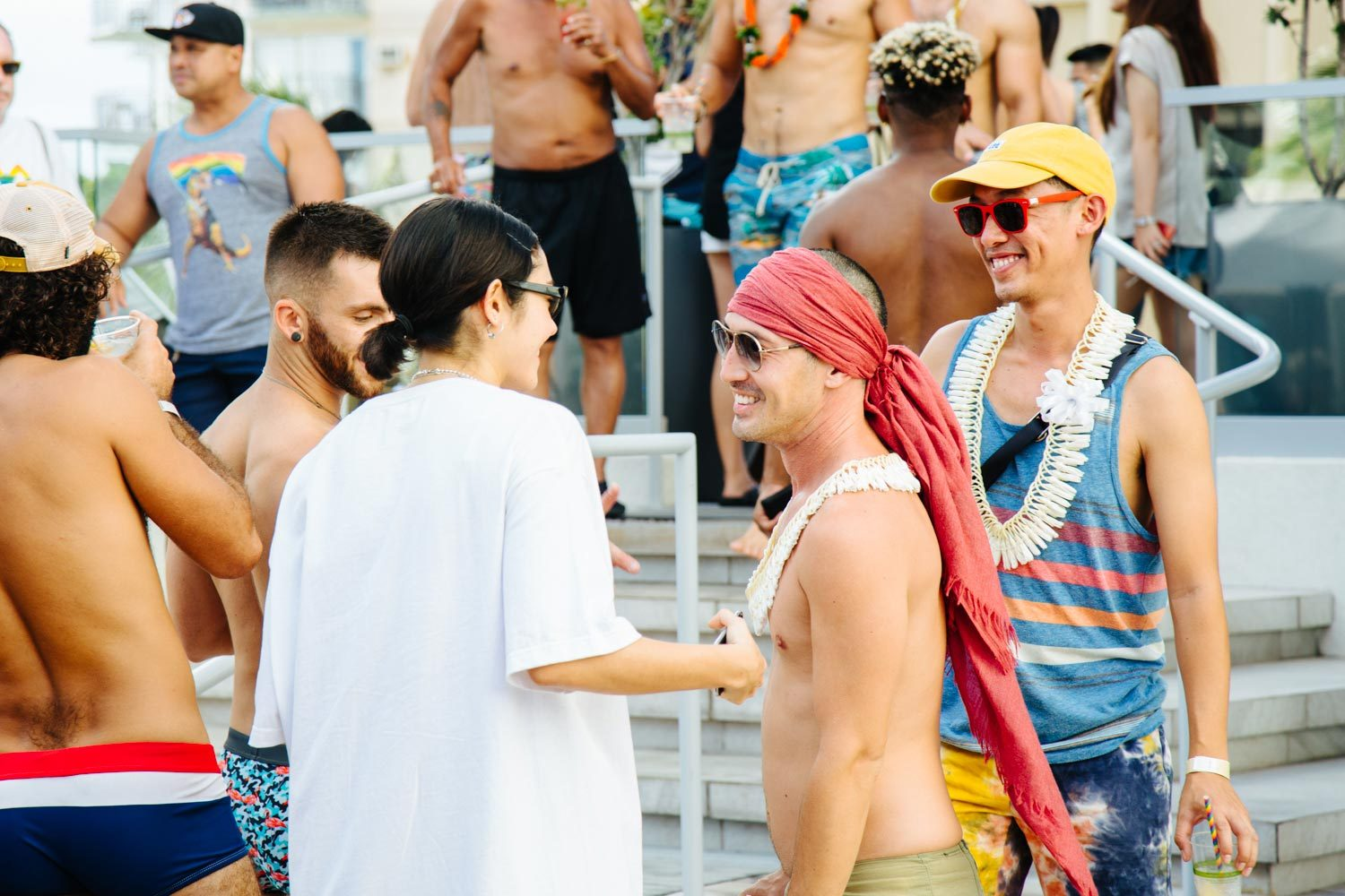Lei2019PoolParty-40