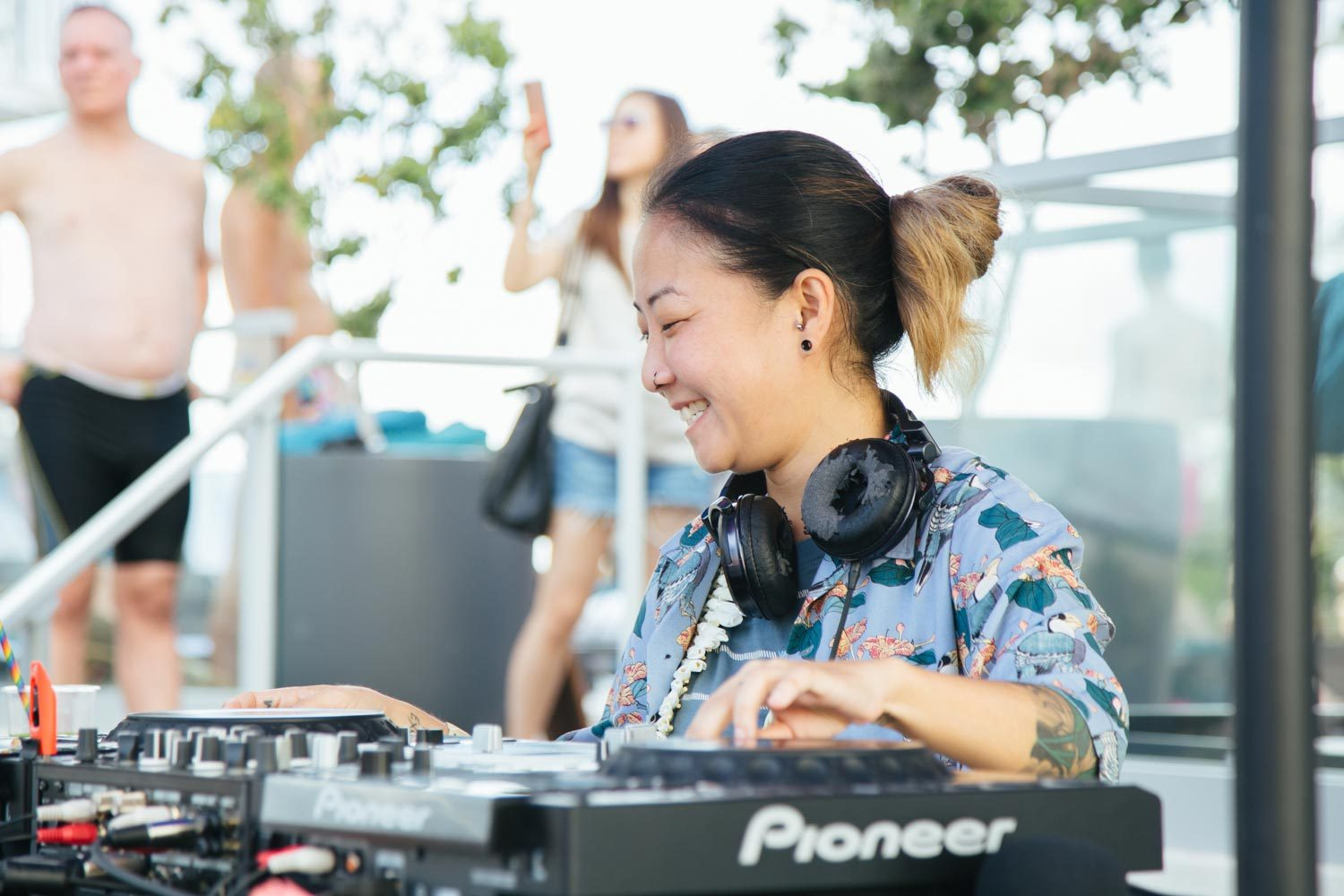 Lei2019PoolParty-43