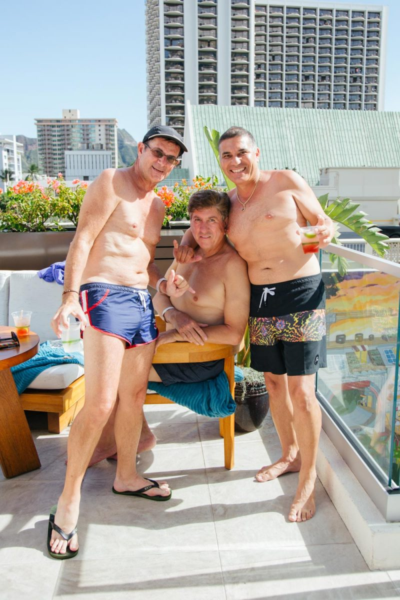 Lei2019PoolParty-46