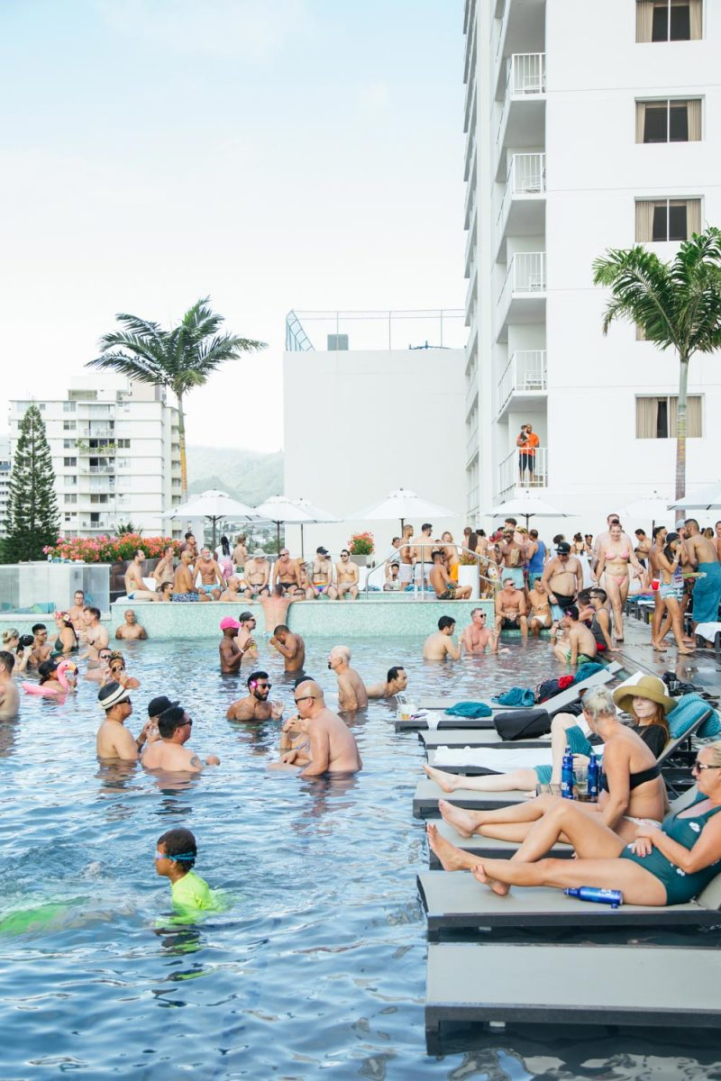 Lei2019PoolParty-56
