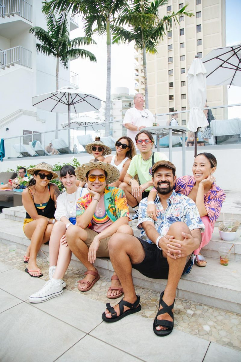 Lei2019PoolParty-62
