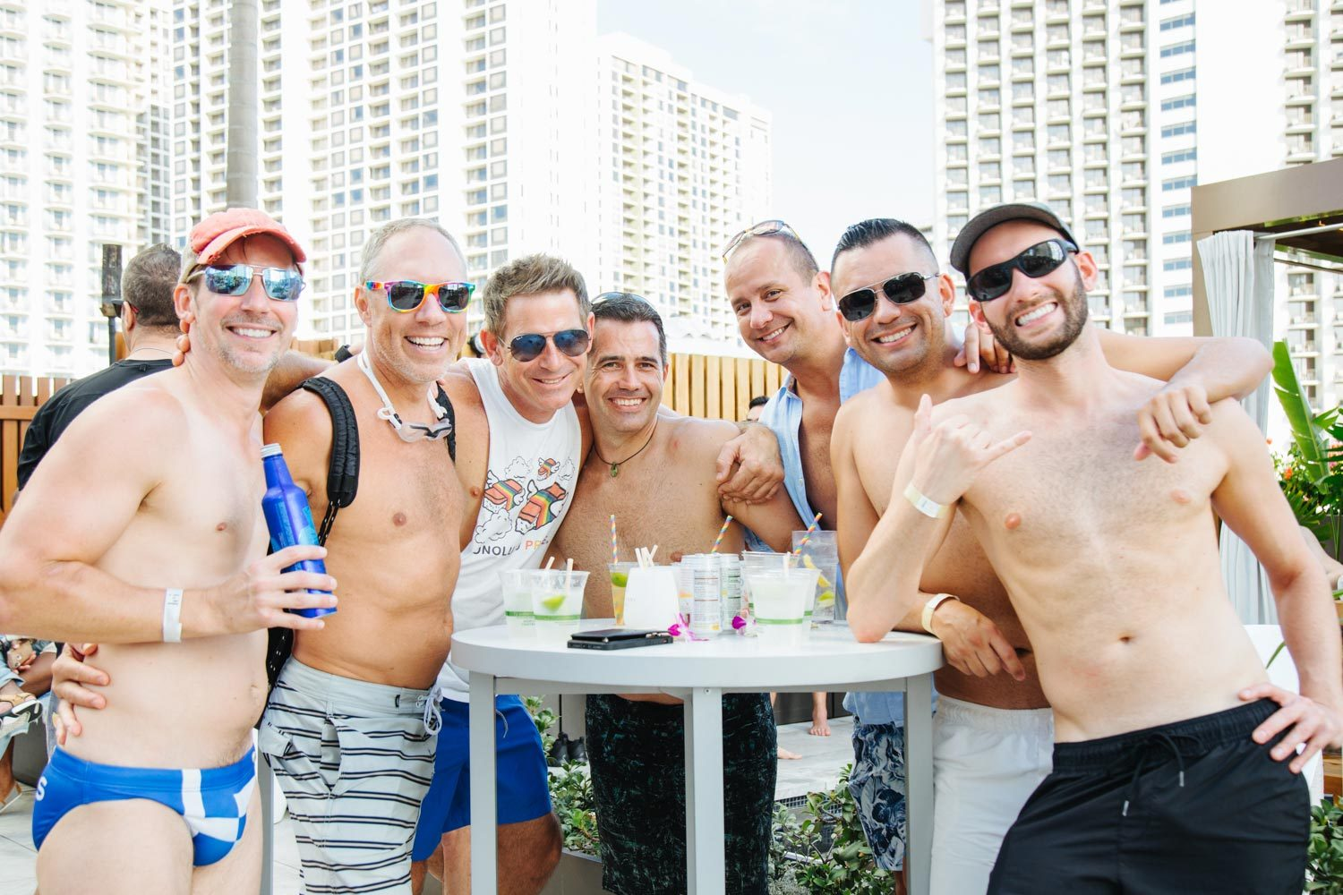Lei2019PoolParty-66