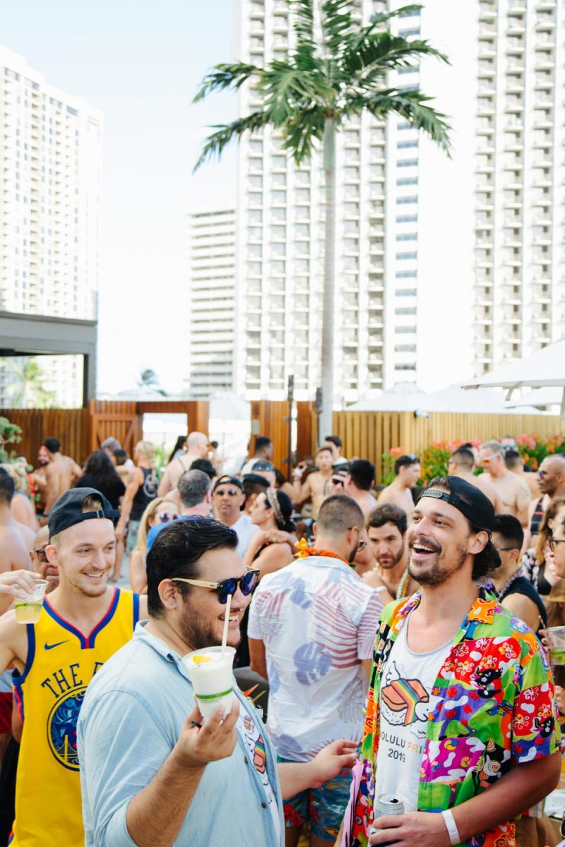Lei2019PoolParty-72