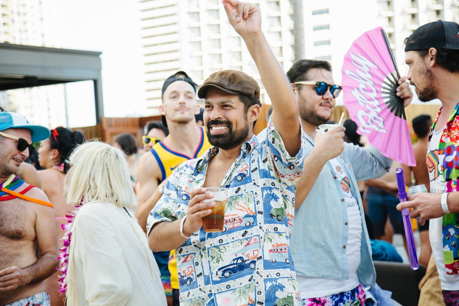 Lei2019PoolParty-74