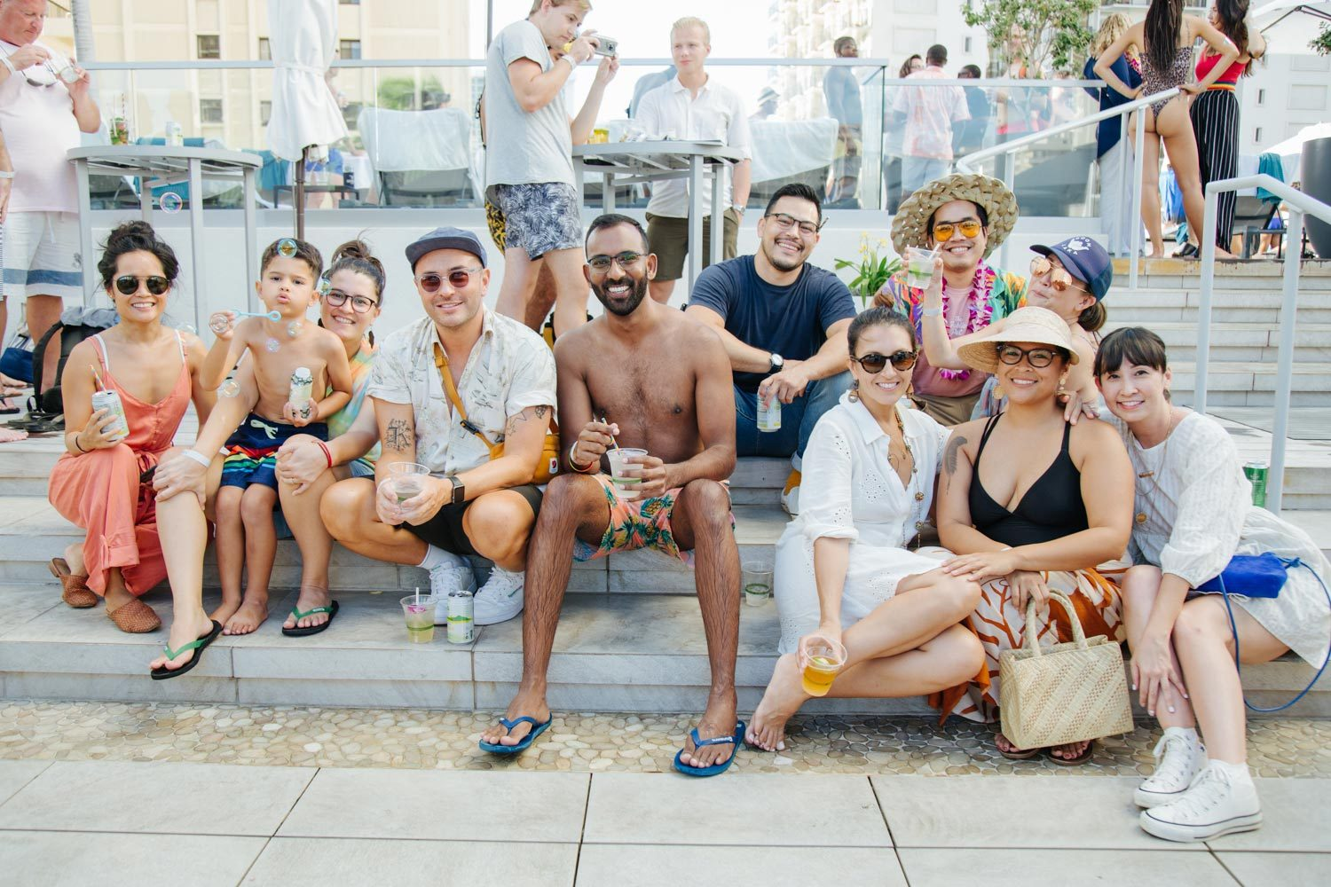 Lei2019PoolParty-85